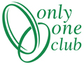Onry One Club
